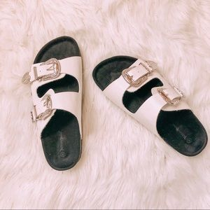 Shoes - Paige | Sandals